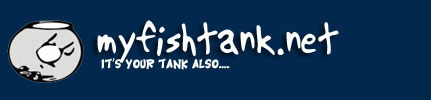 myfishtank.net