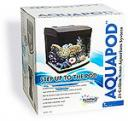 aquapod-box.jpg