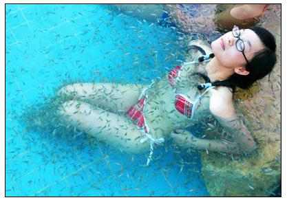 fish-spa.jpg