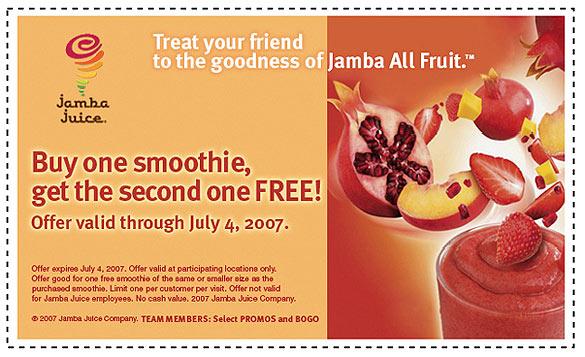 jambajuice-free.jpg