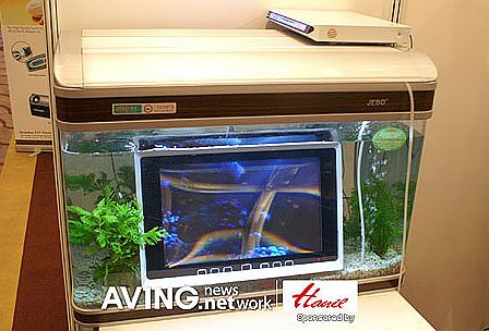 http://www.myfishtank.net/wordpress/wp-content/uploads/lcd-aquarium.jpg