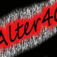 alter40