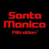 SantaMonica